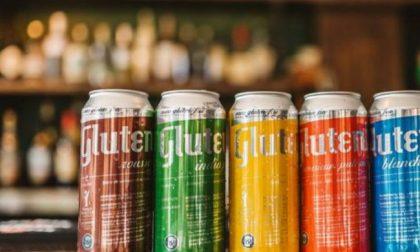 Birra ritirata dal mercato: troppo alcool