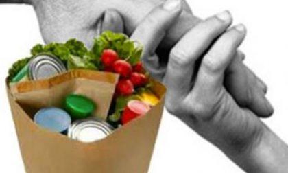 Raccolta viveri organizzata dalla Croce Rossa di Rivarolo domani alla PAM
