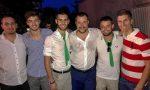 Lega Salvini in crescita nel ciriacese