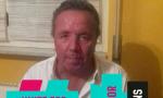 Malato di Parkinson licenziato da Teknoservice: verrà reintegrato