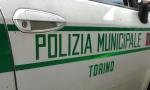 Record di infrazioni al codice della strada: 6.000 euro di multa in un colpo solo