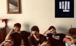 """The Jab, uscito il nuovo singolo dal titolo """"Vaniglia"""""""