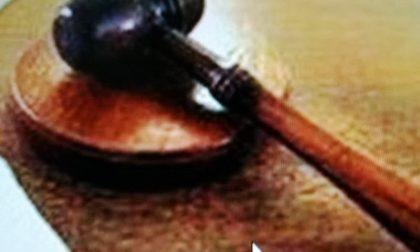 In possesso di un coltellino ciriacese condannato a 4 mesi