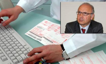 Liste d'attesa, un piano da dieci milioni di euro per abbatterle
