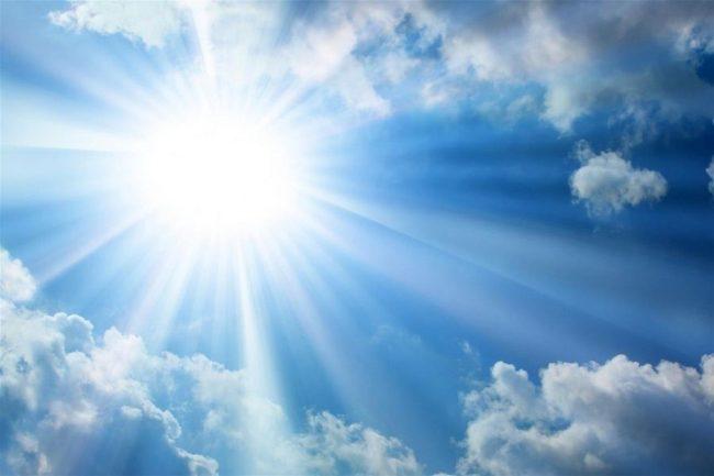 Ferragosto 2018 con il sole: sarà bel tempo. Previsioni meteo