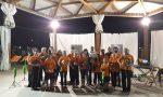 Giovani in concerto, gli Archimisti hanno concluso a Locana la rassegna