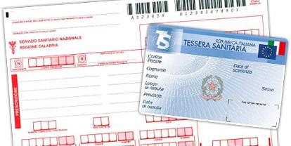 Liste d'attesa: Regione Piemonte al lavoro sui piani delle ASL