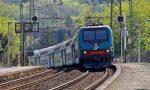Abbonamenti per i treni, tariffe ribassate