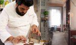 Chef più ricchi, ecco chi guadagna di più fra gli chef stellati