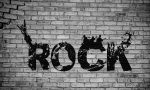 Club in Rock: A Volpiano concerto con Arizona, FL Mates, Bourbon Street e Rubik