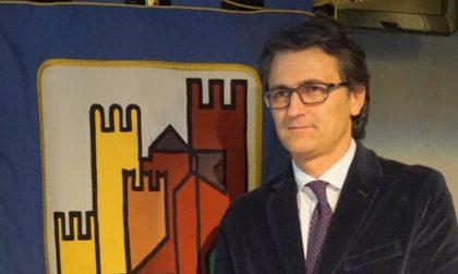Anci Piemonte: troppo pochi 10 giorni per il monitoraggio delle infrastrutture