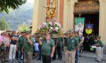Gruppo Alpini spegne 95 candeline