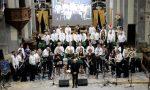 Il Concert dla Rua lancia un messaggio di pace