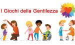 Giornata Nazionale dei Giochi della Gentilezza, ecco come partecipare