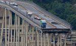 Coppia di Rivarolo scampata al crollo del ponte Morandi