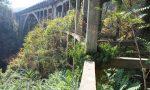 Ponte Preti: l'onorevole Alessandro Benvenuto chiede certezze per i cittadini