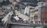 Sciacallaggio a Genova fra le case degli sfollati: tre donne arrestate