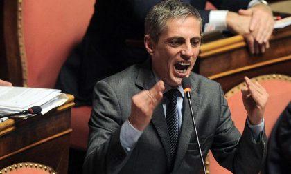 Senatore Airola tenta il suicidio, ora è fuori pericolo