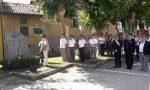 Gruppo Alpini Bairo: grande successo per la 46esima Festa Verde