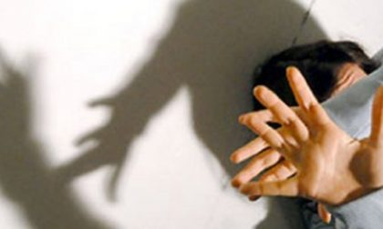 Tentato stupro al parco, un passante mette in fuga l'aggressore