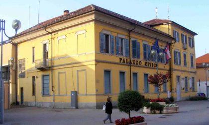Lavori socialmente utili a Borgaro per otto residenti