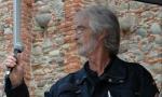 CRI Castellamonte dice addio a Roberto Bozzello Verole, storico volontario