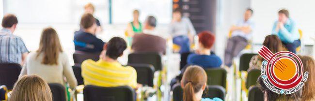 Istruzione adulti, un nuovo centro a Ciriè a partire da settembre
