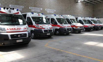 AiutiamoCri 2018: servizio civile alla Croce Rossa Italiana di Castellamonte