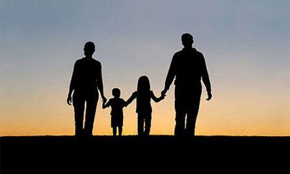 Continua il sostegno della Regione Piemonte ai Centri per le famiglie