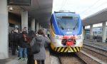 Ciriè, treno più caro per gli studenti