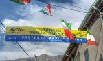Trofeo Punta Quinzeina: a Frassinetto ultimi preparativi per la terza edizione
