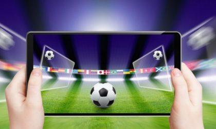 """Uncem sui disagi per il calcio in streaming: """"Rete veloce miraggio per mezza Italia"""""""