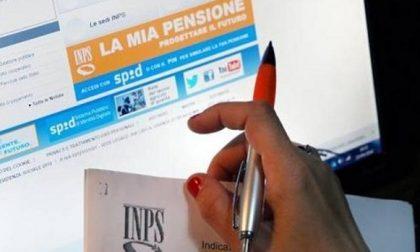 False mail Inps: ennesima truffa online