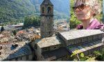 Riprese le ricerche di Elisa Gualandi a Pont, scomparsa a inizio giugno | FOTO