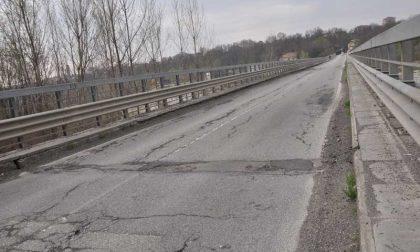 Ma il ponte è sicuro?