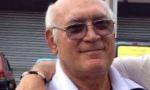 Dimenticato in obitorio in Spagna per 12 giorni prima che la famiglia venisse avvertita
