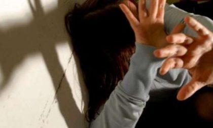 Tentato stupro al parco, spunta un'altra vittima