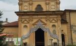 Festa del Santuario Madonna dei Martiri a Balangero