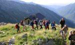 Turismo in Canavese e Piemonte: positivo l'andamento della stagione estiva