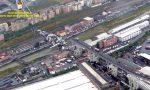 Crollo Ponte Morandi Genova: cosa sappiamo finora | VIDEOINTERVISTA e NUOVE IMMAGINI