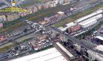 Crollo Ponte Morandi, Forza Italia Piemonte chiede maggiore sicurezza
