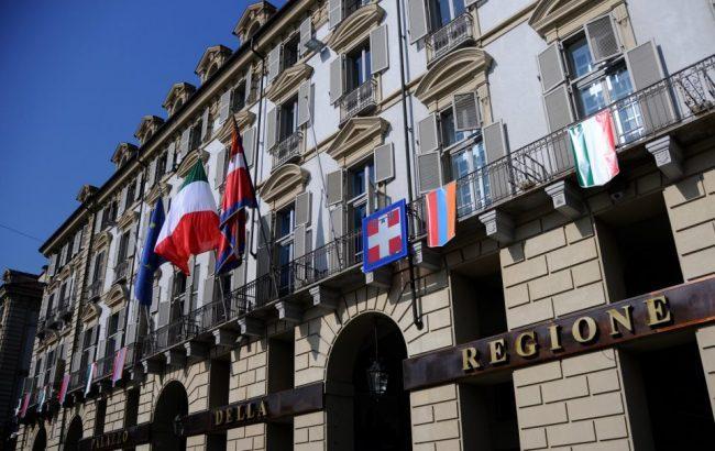 Piemonte autonomo, iniziata la discussione in commissione regionale