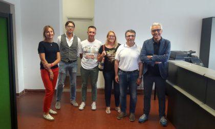 Istituto comprensivo di Castellamonte operativa la nuova segreteria