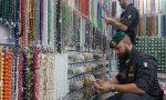 Maxi sequestro della finanza: oltre 26.000.000 prodotti non sicuri | VIDEO