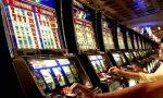 Slot e gaming monitor riaccesi dal 24 maggio