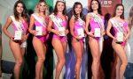 Miss Italia 2018, Aurora Leli è decima | FOTO e VIDEO