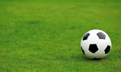Nel calcio amatoriale torna alla ribalta la Uisp Ivrea e Canavese