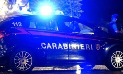 Salassese scomparso trovato senza vita a Perosa Canavese