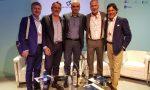 Savoia serie tv, un contest lanciato dalla Regione presente a Venezia