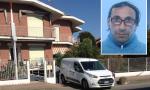 Omicidio Vercelli, il ricordo della comunità Damanhur della vittima